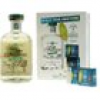Filliers Pine Tree Blossom Perfect Server Gin 0,5L (42,60% Vol.)