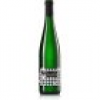 Mons Martis - Riesling