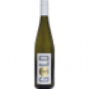 Gold Riesling