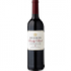 Delheim Family Blend Red