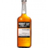 Mount Gay Black Barrel Small Batch Handcrafted Rum
