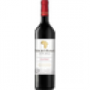 Golden Kaan Pinotage  WesternCape