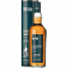 anCnoc 24 Years Old