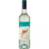 [yellow tail] Moscato
