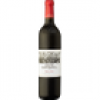 Klein Constantia Estate Red