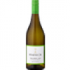 Warwick Estate The First Lady Sauvignon Blanc