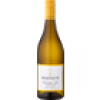 Warwick Estate The First Lady Unoaked Chardonnay