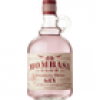 Mombasa Club Gin Strawberry Edition - 37,5% vol