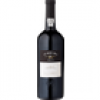 Ferreira Late Bottled Vintage Port 20,5% vol. 2015