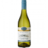 Oyster Bay Sauvignon Blanc Marlborough 2018