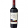Rothschild Anderra Cabernet Sauvignon Central Valley - Baron Philippe de Rothschild 2016