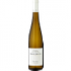 Markus Molitor »Blauschiefer« Riesling Mosel 2017