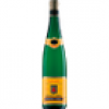 2018 Hugel & Fils Pinot Gris Tradition Alsace AOC