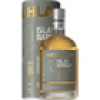 Bruichladdich Islay Barley Single Malt Scotch Whisky 50% vol. 2011