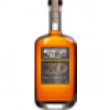 Mount Gay XO Reserve Cask Rum Barbados