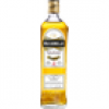 Bushmills Original Whiskey Irish Whiskey