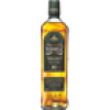 Bushmills 10 Years Old Whiskey Single Malt Irish Whiskey - 40% vol - in Geschenkverpackung