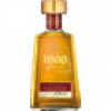 1800 Tequila Reposado 38% vol - 100% Agave Tequila