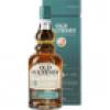Old Pulteney 15 Years Old Whisky Single Malt Scotch Whisky - 46% vol - in Geschenkverpackung