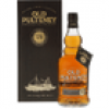 Old Pulteney 25 Years Old Whisky Single Malt Scotch Whisky - 46% vol - in Geschenkverpackung
