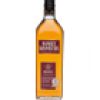 Hankey Bannister Scotch.Whisky 1,0l 40% vol - 1,0 Literflasche