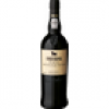 Osborne Late Bottled Vintage Port Douro 2012