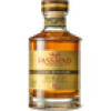 Fassbind L'Heritage de Bois Williams 53,8% vol.