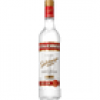 Stolichnaya Vodka 40% vol