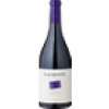 La Gargantilla Garnacha Single State Vineyard Rioja DOCa 2015