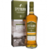 Speyburn 10 Years Old Whisky Single Malt Scotch Whisky - 40% vol - in Geschenkverpackung