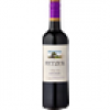Fetzer Valley Oaks Zinfandel Kalifornien 2018