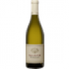 Paul Cluver »Seven Flags« Chardonnay Estate Wine Elgin Valley 2017