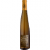 2017 Paul Cluver Riesling Noble Late Harvest Elgin Valley