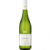 KWV Chardonnay Wine of Western Cape 2019