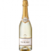 KWV Sparkling Wine Cuvée Brut South Africa