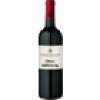 Marques de Ballestar Crianza Cariñena DO 2015
