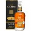 A.H. Riise Family Reserve Solera 1838 Rum (42 % Vol., 0,7 Liter)