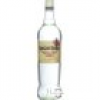 Angostura Butterfly White Rum  (37,5 % Vol., 1,0 Liter)