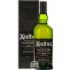 Ardbeg Ten 10 Jahre Whisky 0,7l (46 % Vol., 0,7 Liter)