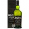 Ardbeg Ten 10 Jahre Whisky  (46 % Vol., 1,0 Liter)