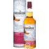 Ardmore Port Wood Finish 12 Jahre Whisky (46 % Vol., 0,7 Liter)