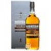 Auchentoshan Noble Oak 24 Jahre Whisky (50,3 % Vol., 0,7 Liter)