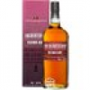 Auchentoshan Blood Oak Whisky (46 % Vol., 0,7 Liter)