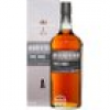 Auchentoshan Three Wood Whisky (43 % Vol., 0,7 Liter)