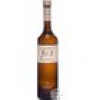 Bonaventura Maschio Grappa 903 Barrique (40 % Vol., 0,7 Liter)