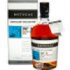 Botucal No 1 Distillery Collection Batch Kettle Rum (47 % Vol., 0,7 Liter)