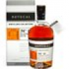 Botucal No 2 Distillery Collection Barbet Rum (47 % Vol., 0,7 Liter)