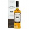 Bowmore No. 1 Islay Single Malt Scotch Whisky (40 % Vol., 0,7 Liter)