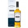 Bowmore Legend Islay Single Malt Scotch Whisky (40 % Vol., 0,7 Liter)