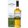 Bowmore Small Batch Islay Single Malt Scotch Whisky (40 % Vol., 0,7 Liter)